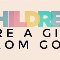 God's Special Gift... Children!
