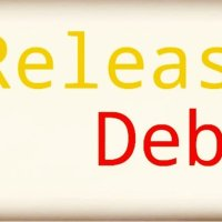 Right Now Debt Release In Jesus Name