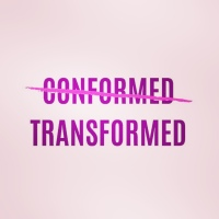 Transformed On Purpose