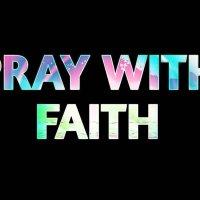 Faithful Monday