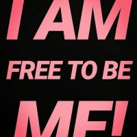 Free To Be Me Tuesday